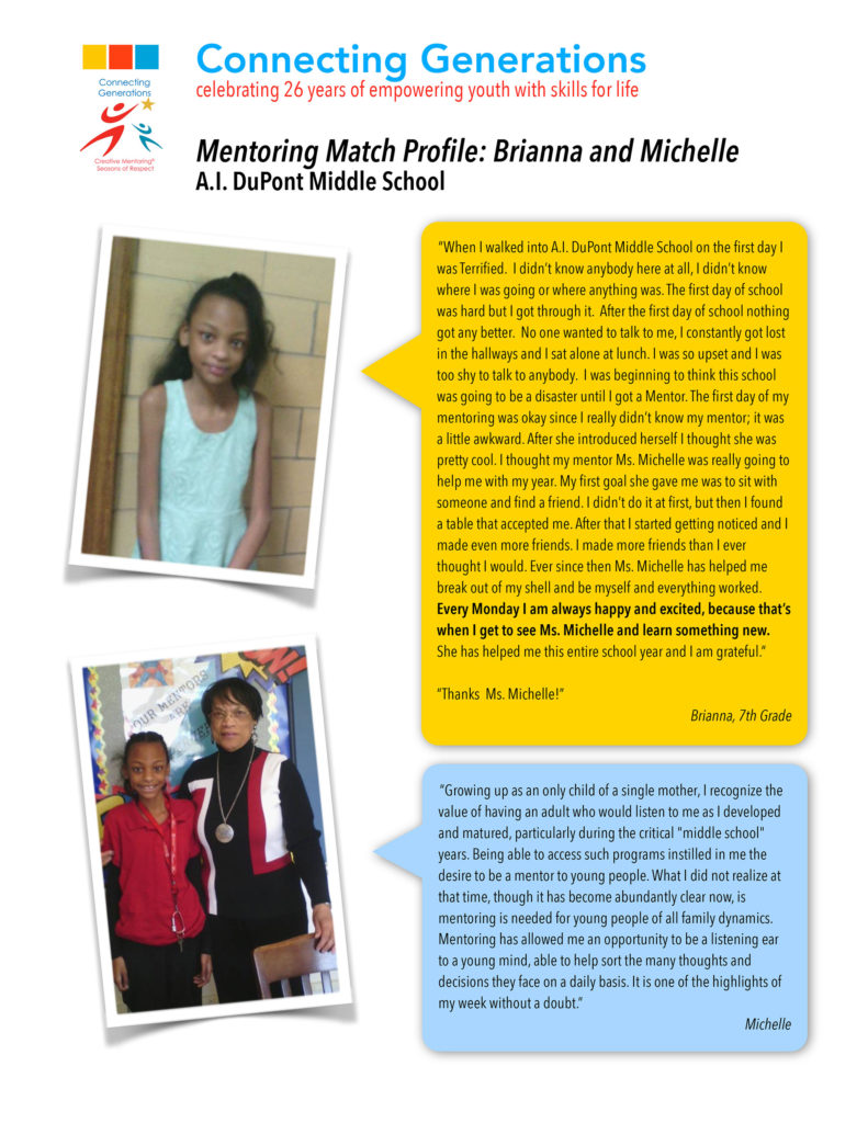 mentor-stories-brianna-and-michelle