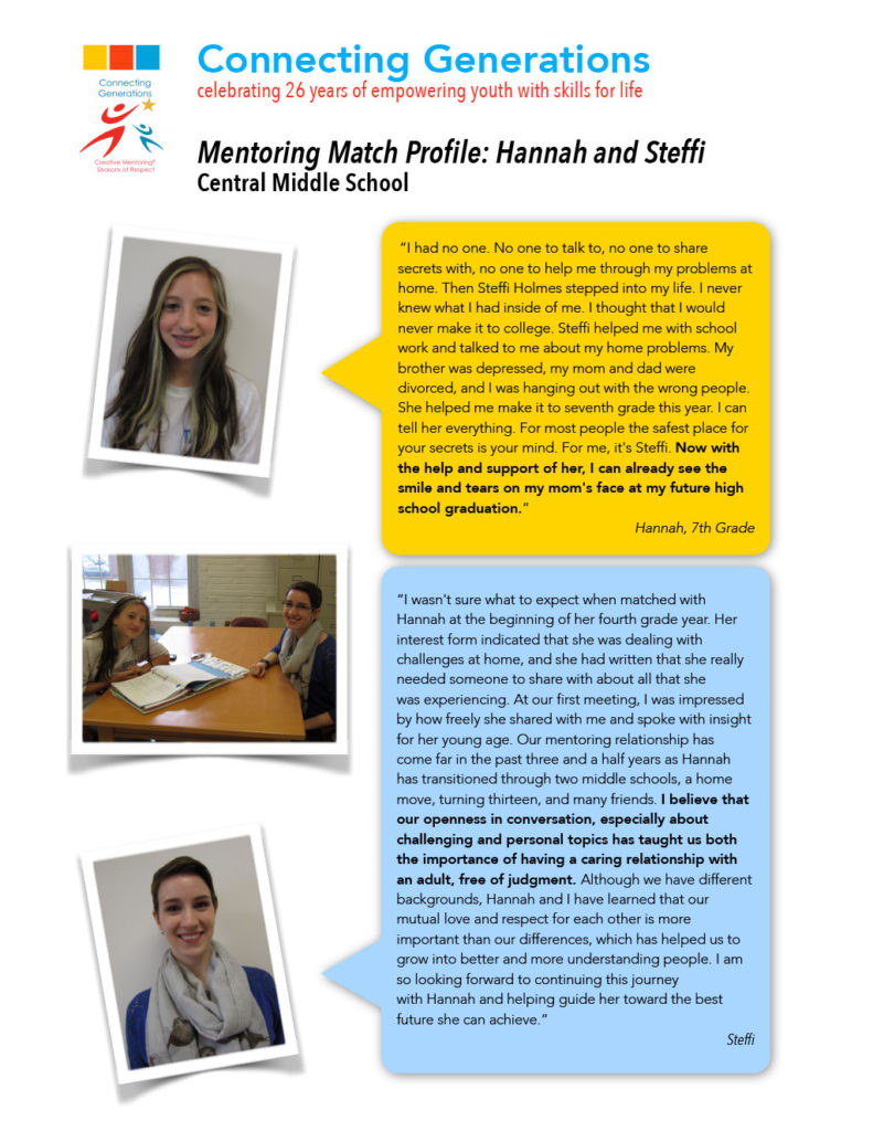 mentor-stories-hannah-and-steffi_sm