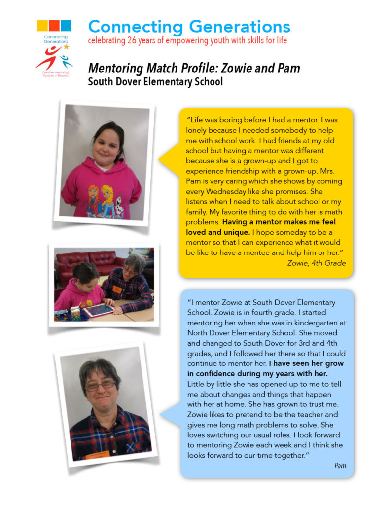 mentor-stories-zowie-and-pam_sm