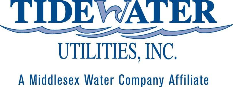 11th Annual Tidewater Utilities Charity Golf Outing